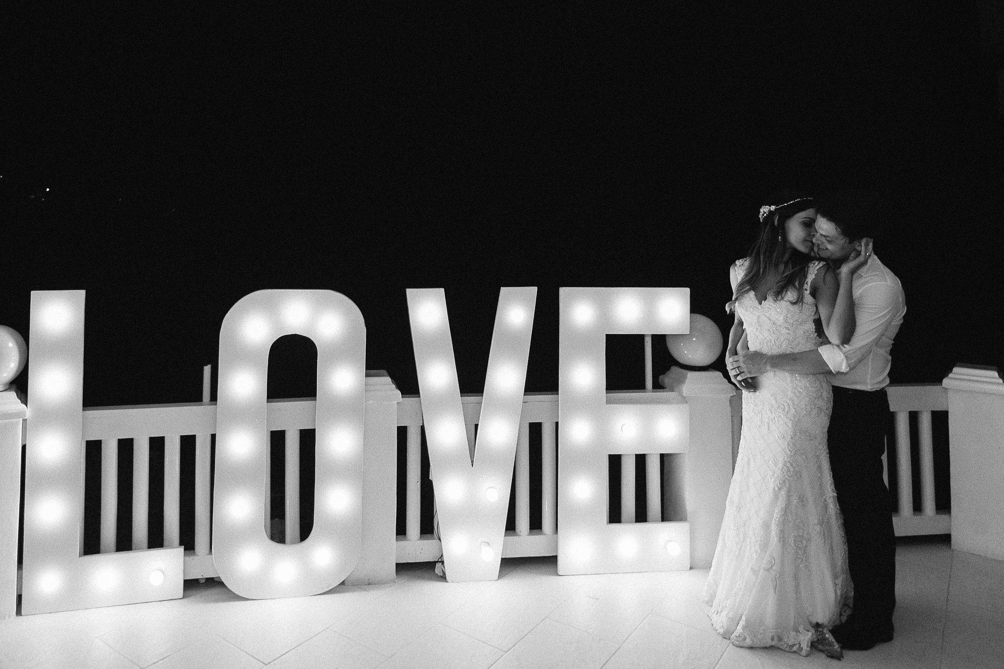 Casamento Ibiza 2017